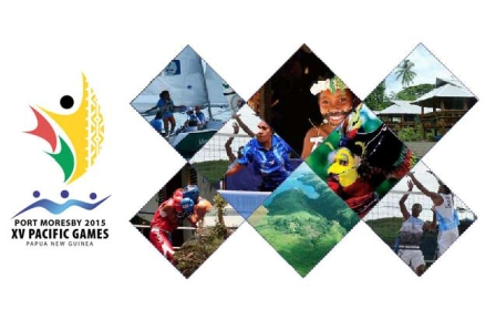2015-pacific-games-in-png